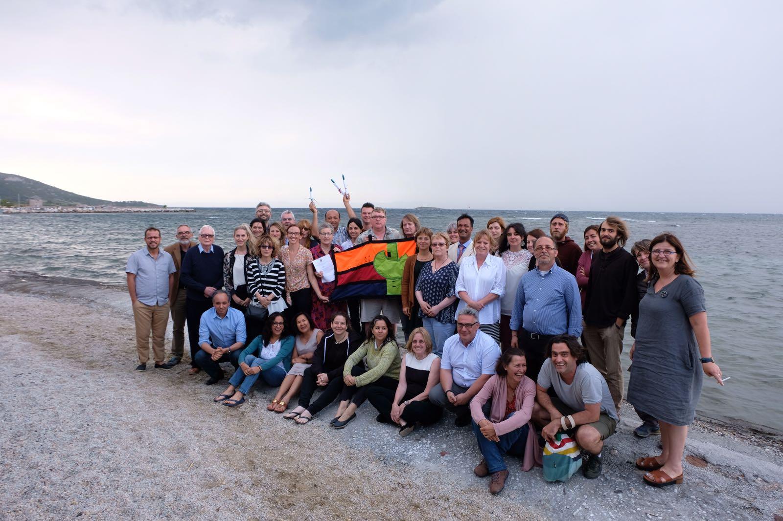 Boats4people Défendre Les Droits Des Personnes Migrantes En Mer
