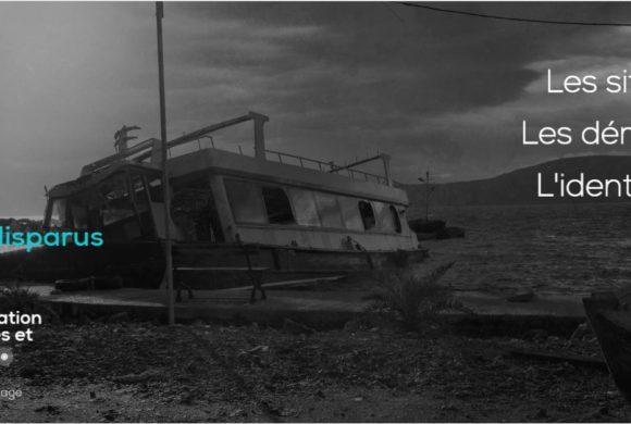 Morti e dispersi in mare: La Guida informativa per le famiglie e coloro che le accompagnano ora è disponibile in versione web!